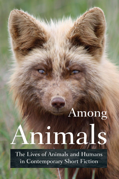 Among Animals