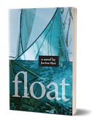 Cover of Float